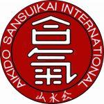 Logo_Sansuikai_web