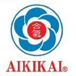 logo Aikikai